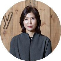 김인숙  Country Manager & Representative Director, Unity Technologies Korea Game Business
