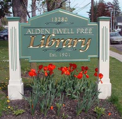 Alden Library.PNG