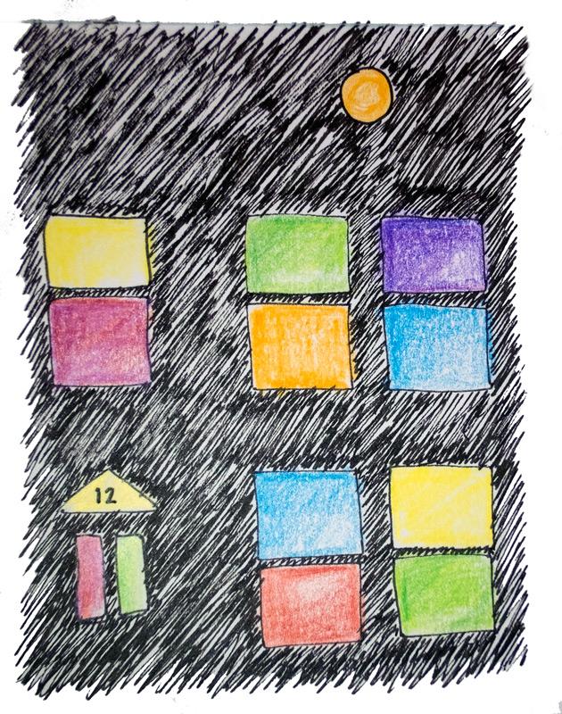 colour-window.jpg