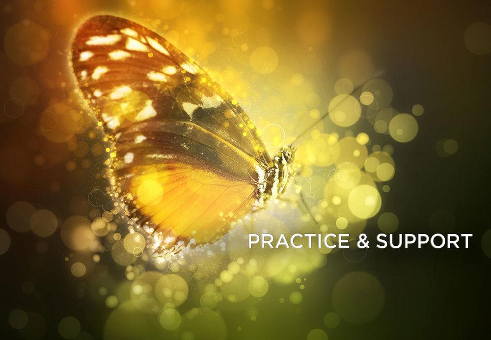 practice-support.jpg