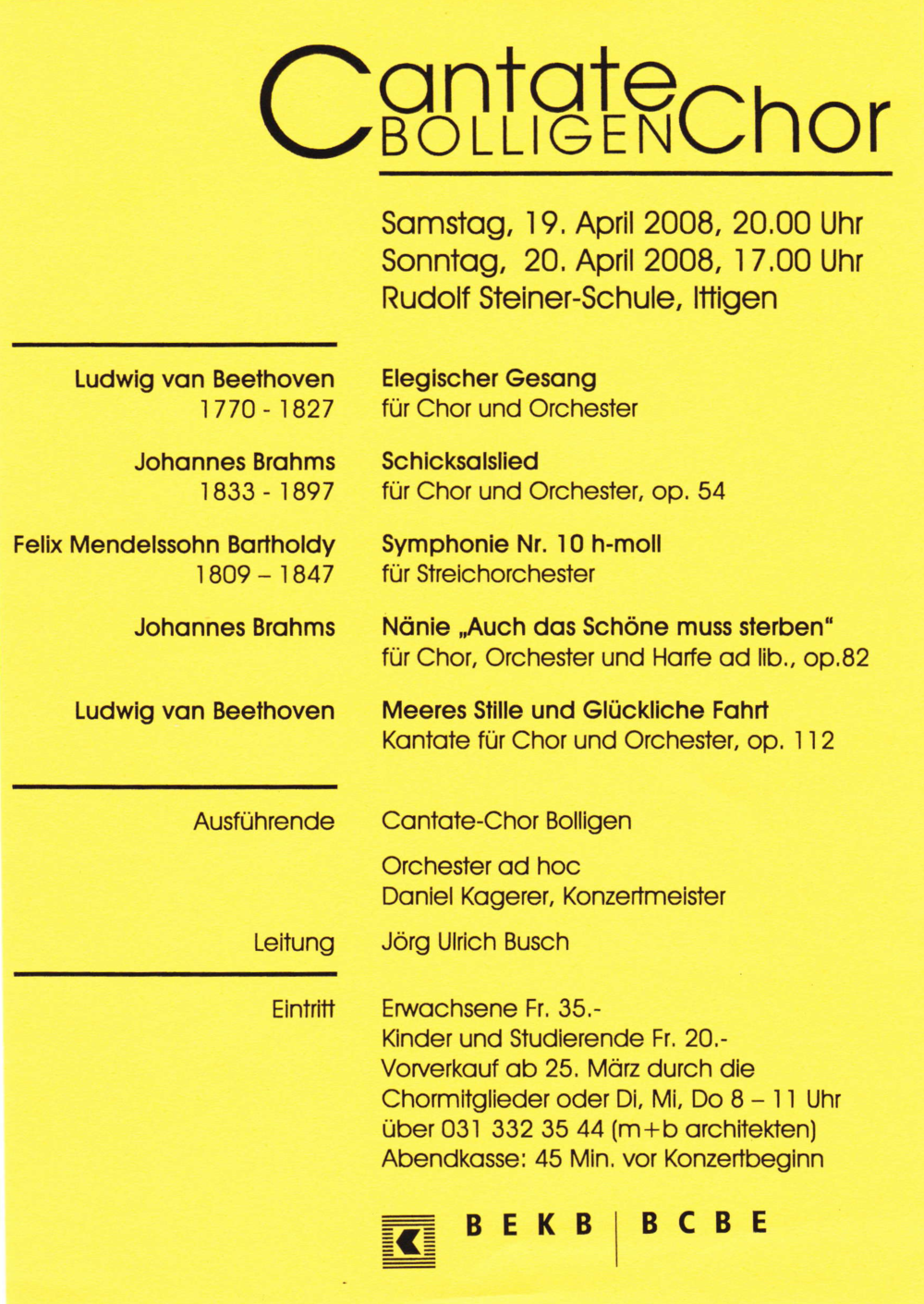 Flyer 2008.png