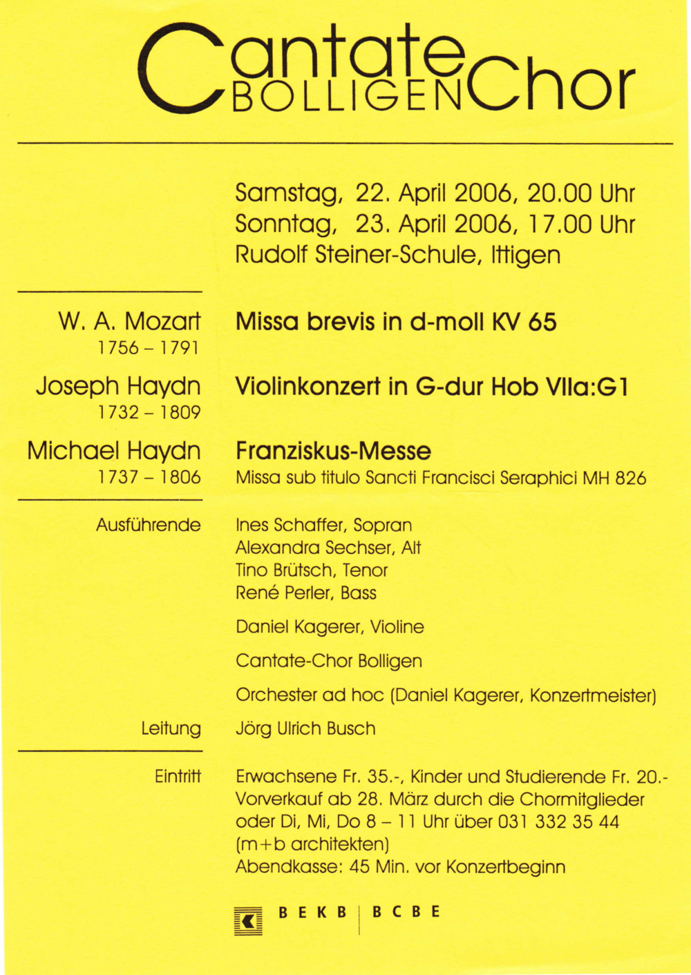 Flyer 2006.png