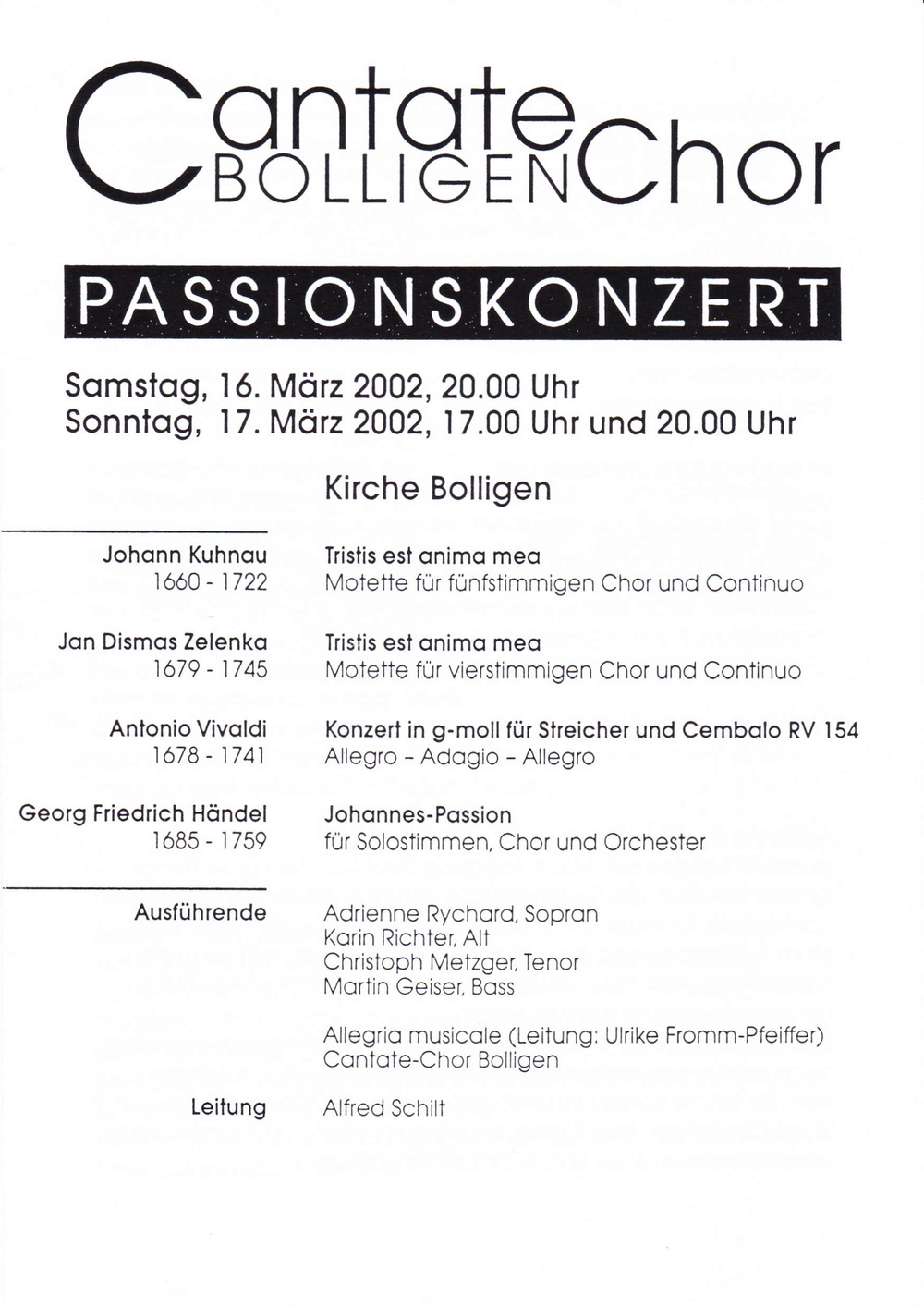 Flyer 2002.png