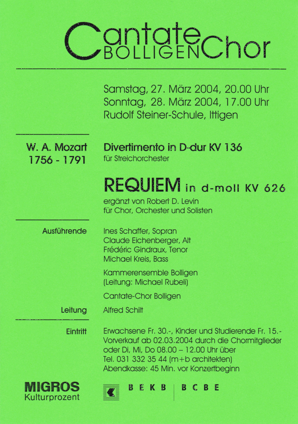 Flyer 2004.png