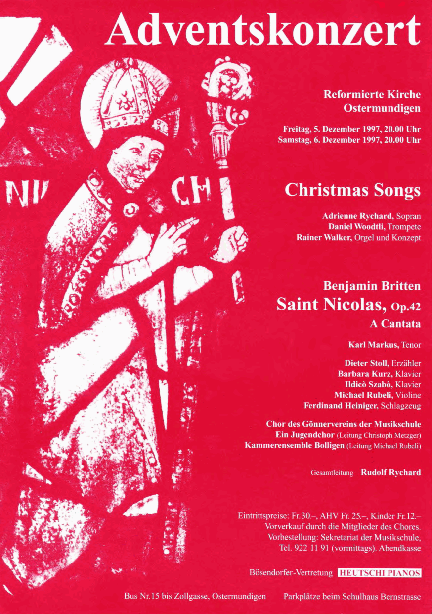 Flyer 1997.png