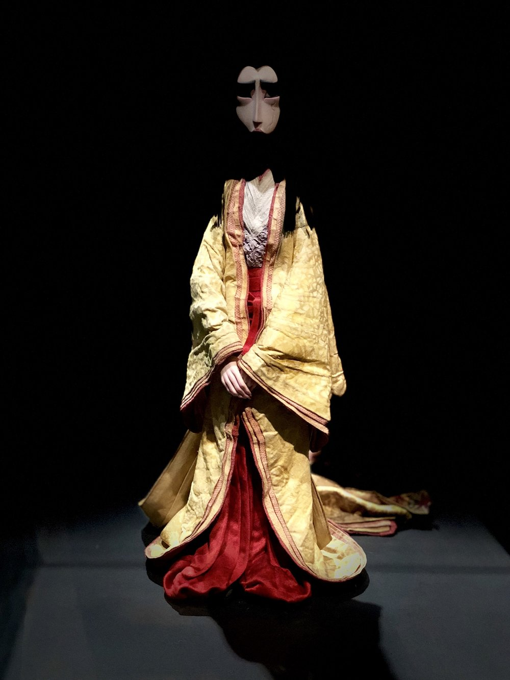 LAIKA,  Kubo and the Two Strings