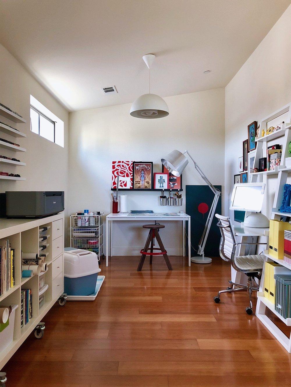 Campbell - Studio 01.jpg