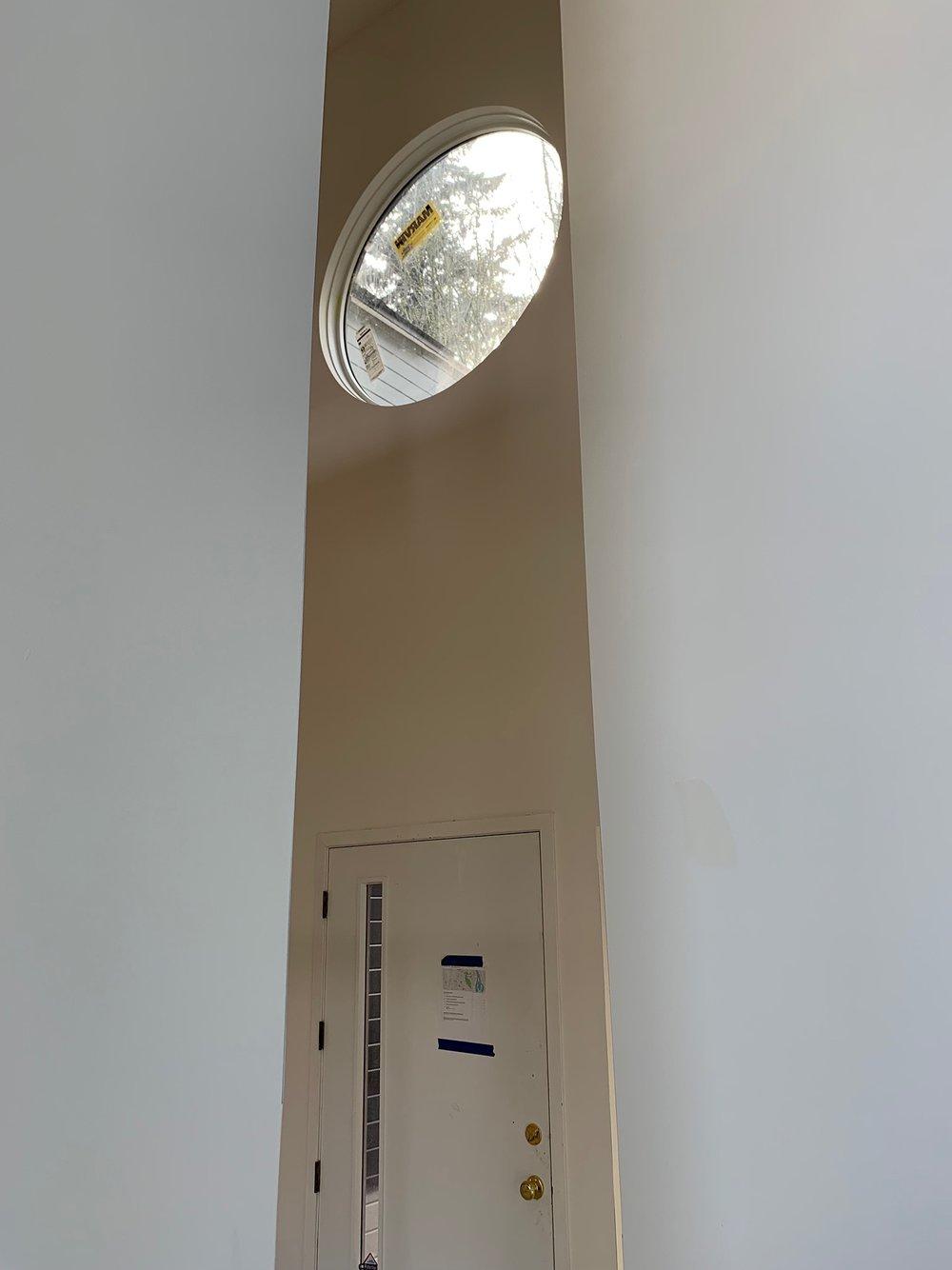 Fairmount Window 09.jpg