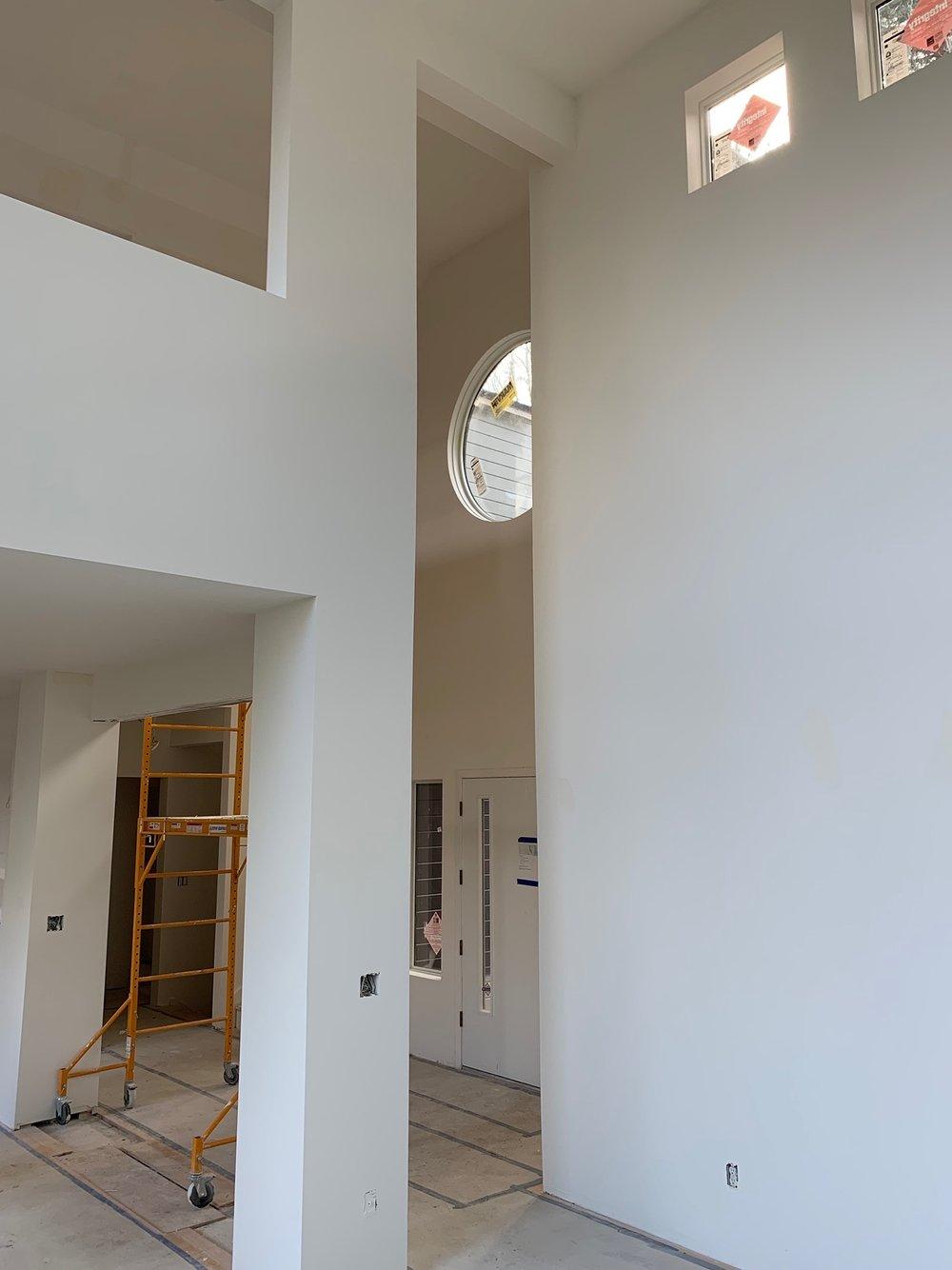 Fairmount Window 08.jpg