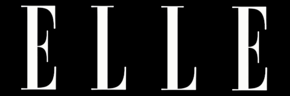 ELLE-Magazine-Logo-white.png