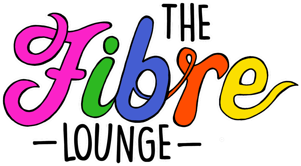 The Fibre Lounge