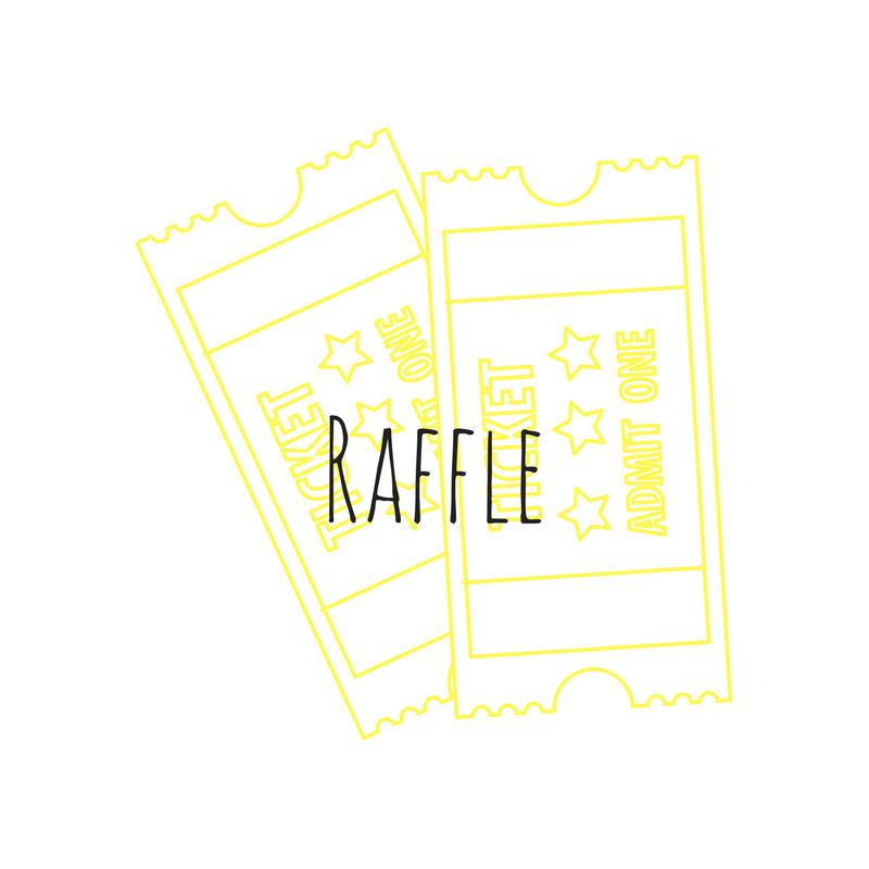 Raffle (4).png