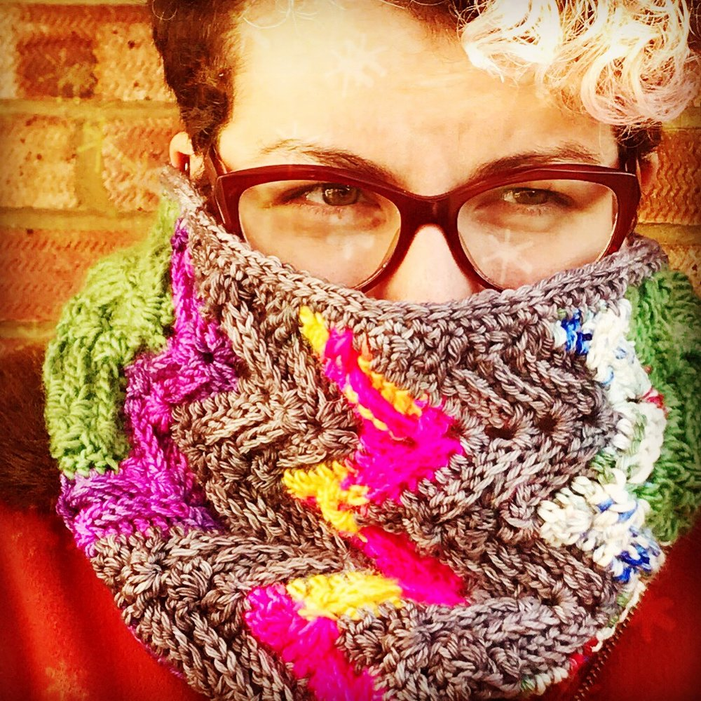 a christmas cowl.jpeg