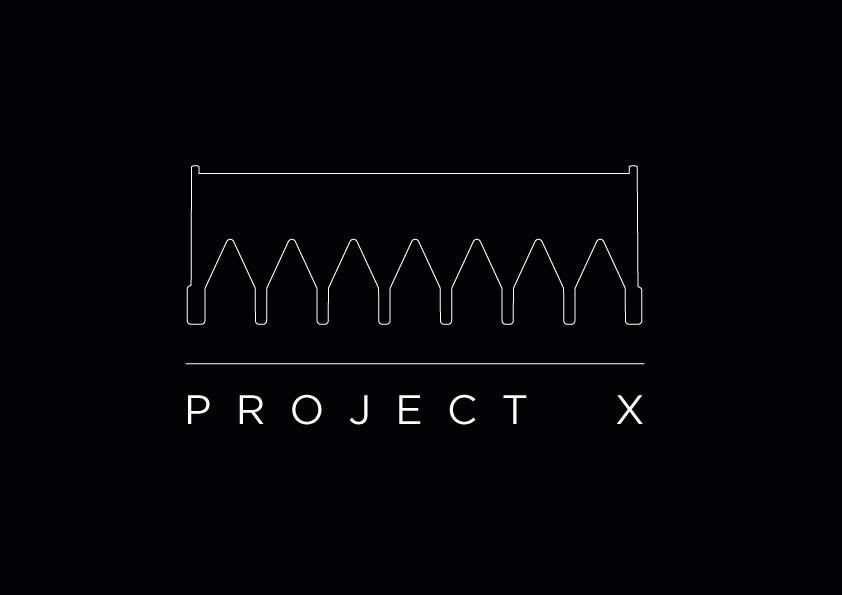 project_x_logo_jpg.jpg