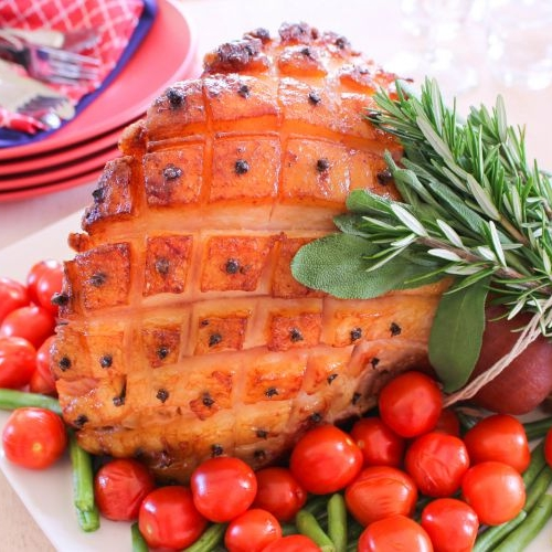 Low-FODMAP-glazed-ham.jpg