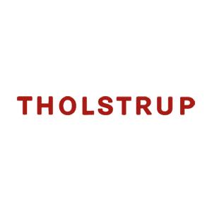 Tholstrup logo_rød.jpg
