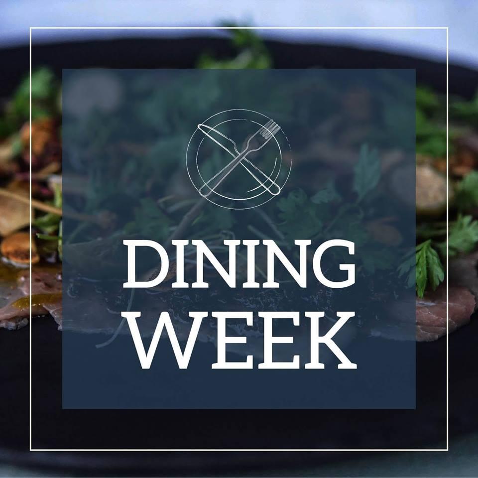 Dining week_2.jpg