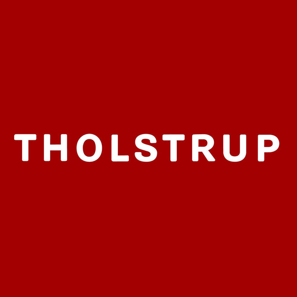 Tholstrup logo_rød_stor.jpg