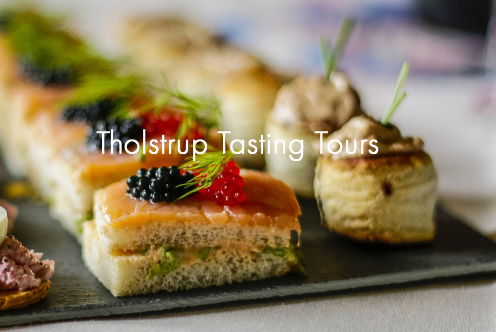 Tasting_tours.jpg