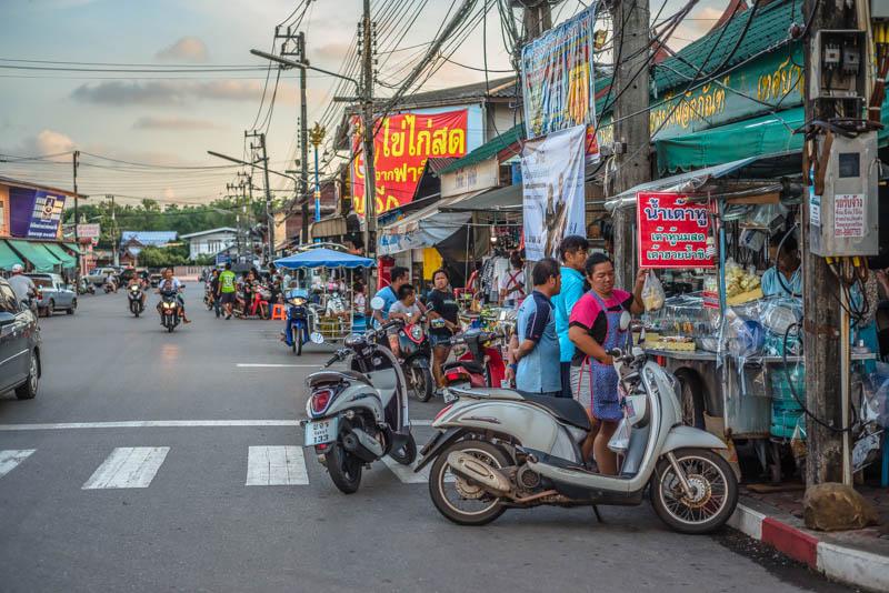 0017-mike-hofstetter-news-Thailand-2017.jpg