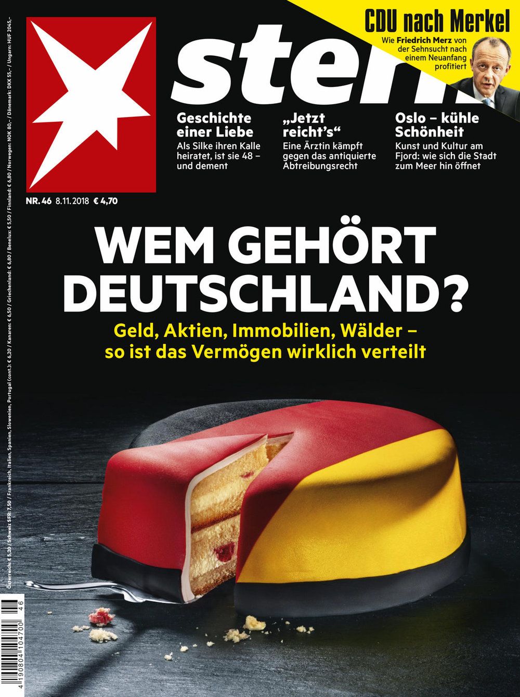 stern-titel-wem-gehoert-deutschland-mike-hofstetter.jpg