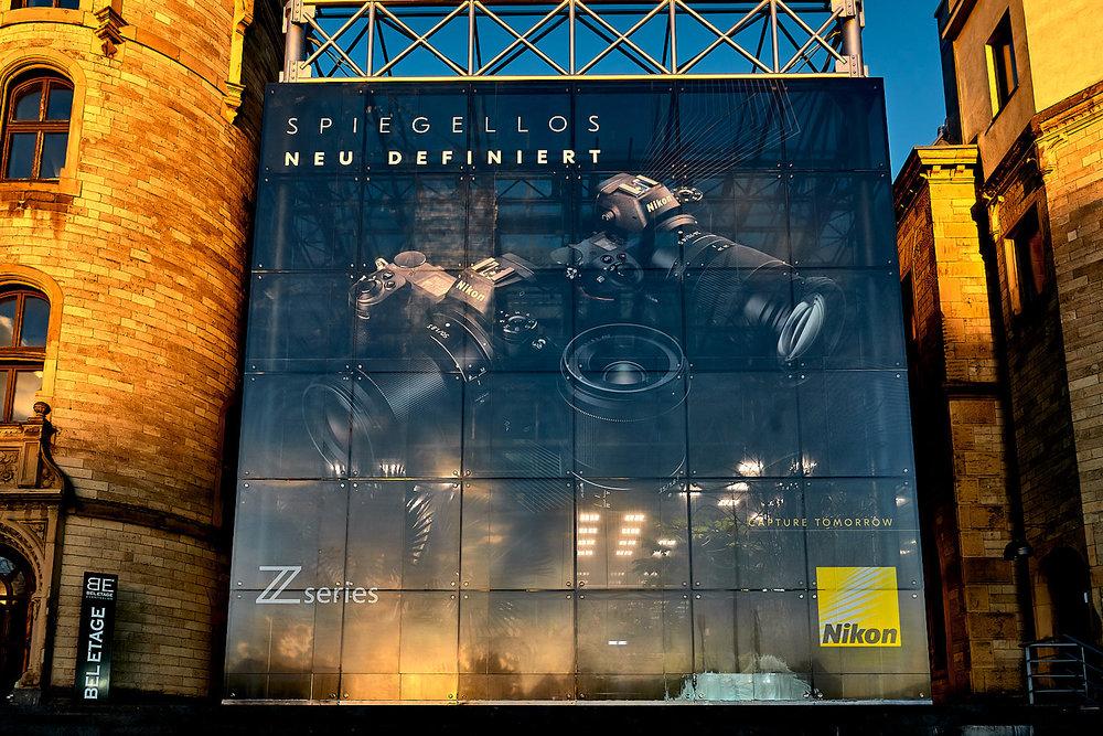 Nikon-Z7-Photokina-2018-Schokoladenmuseum-Koeln-mike-hofstetter-0024.jpg