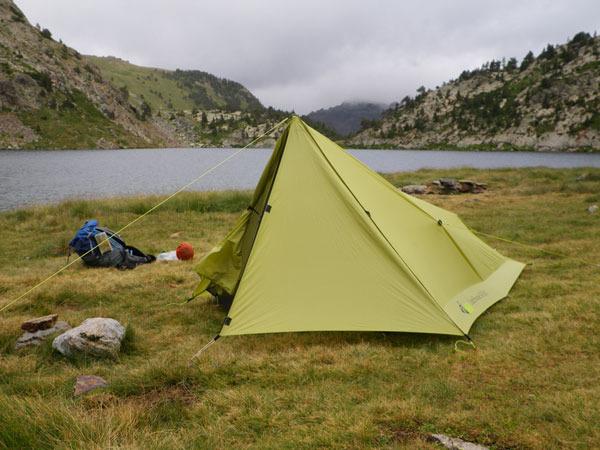 campingatthebabortelake2438minthepyrenees3-scaled1000