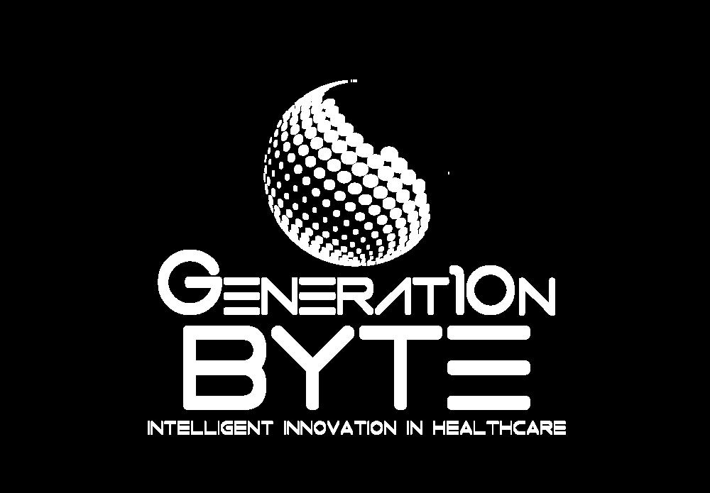 logo GB finale white-22.png