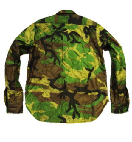 ink13AW-12-2.png