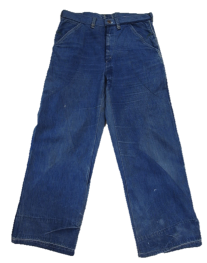 ink13AW-19-1.png
