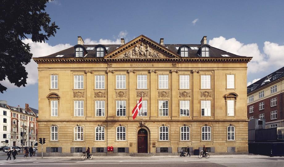 nobis-hotel-copenhagen-architetcure-M-02-r.jpg