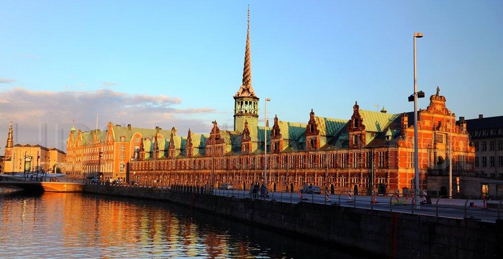 Denmark-EU-Japan-EPA-Forum-trade-investment-M-and-A-Europe.jpg.jpg