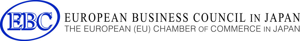 European Business Council in Japan (The European Chamber of Commece)