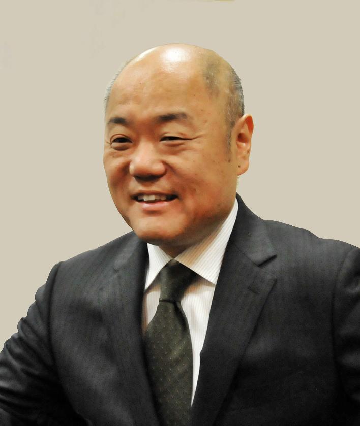 Yasukazu Irino.jpg