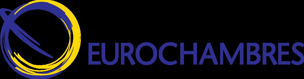 EUROCHAMBS