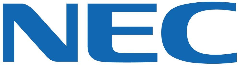 NEC_Corp_logo.jpg