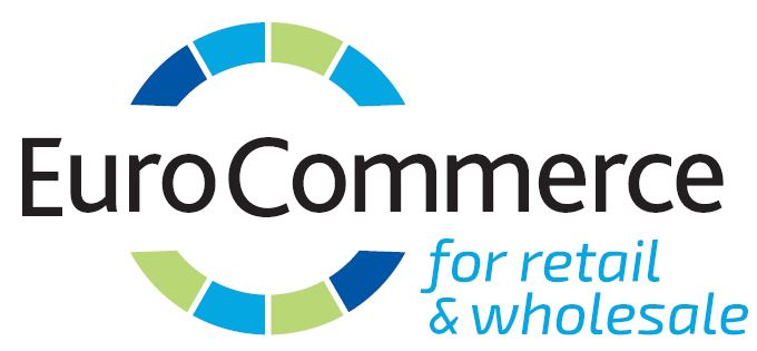 EuroCommerceEU