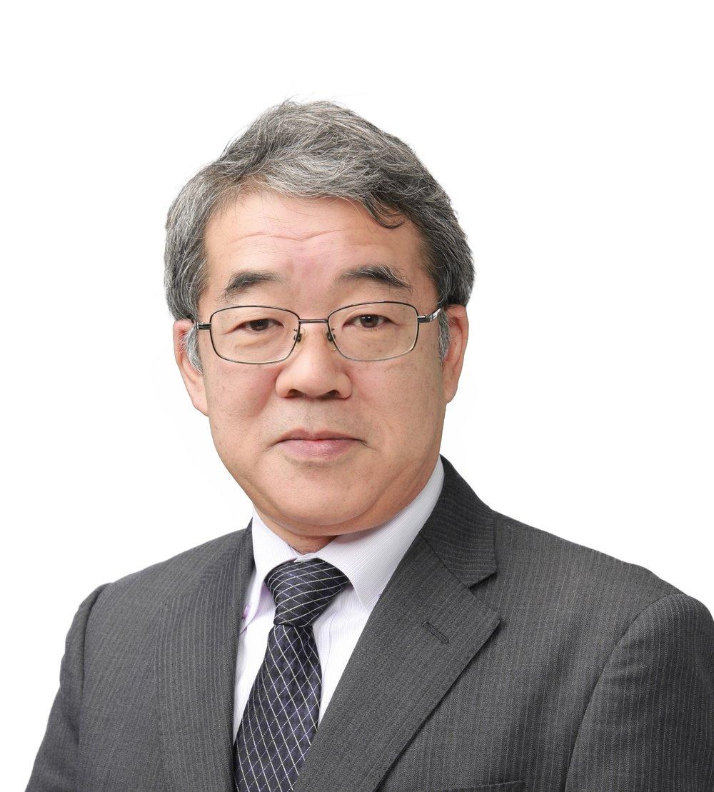 Shinya KUKITA NEC.jpg