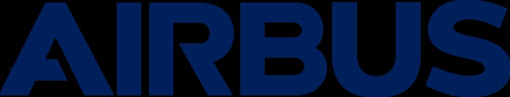 2000px-Airbus_Logo_2017.png