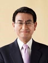 Taro_Kono_MOFA_Japan_Foreign_Minister.jpg