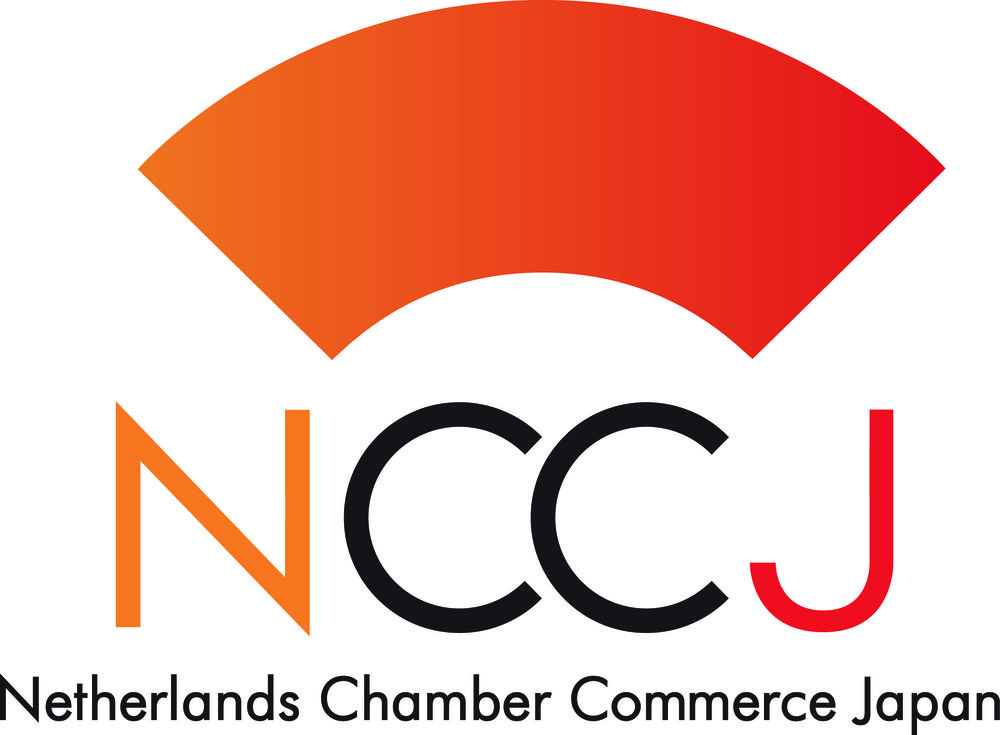 NCCJ-logo2.jpg