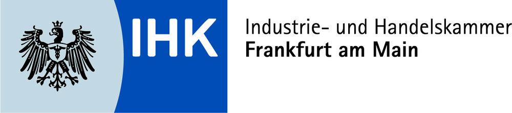Logo IHK Frankfurt_hoheAuflösung_2014.jpg