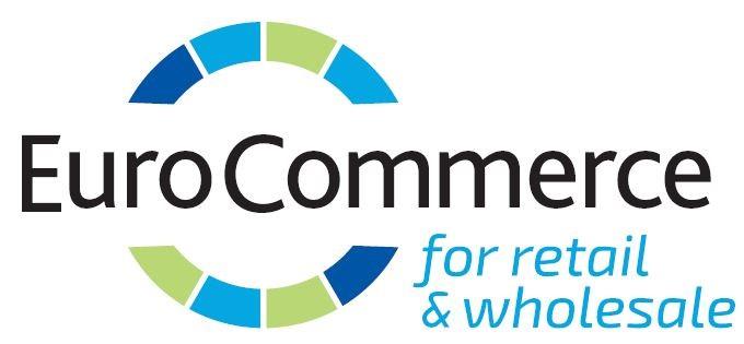 eurocommerce.jpg