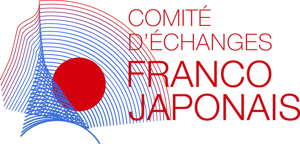 EU-Japan-EPA-Forum-Comite-DEchanges-Franco-Japonais-Nordstrom-International