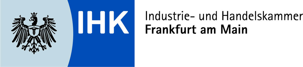 EU-Japan-EPA-Forum-IHK-Industrie-und-Handelskammer-Frankfurt-am-Main-Nordstrom-International