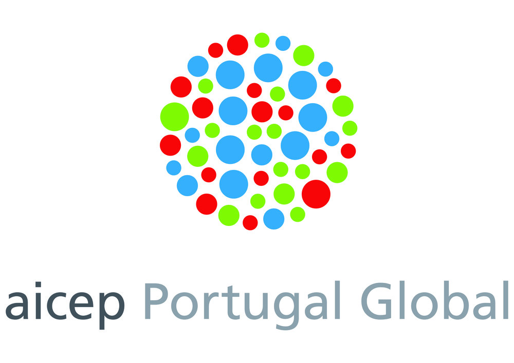 EU-Japan-EPA-Forum-AICEP-Portugal-Global-Nordstrom-International