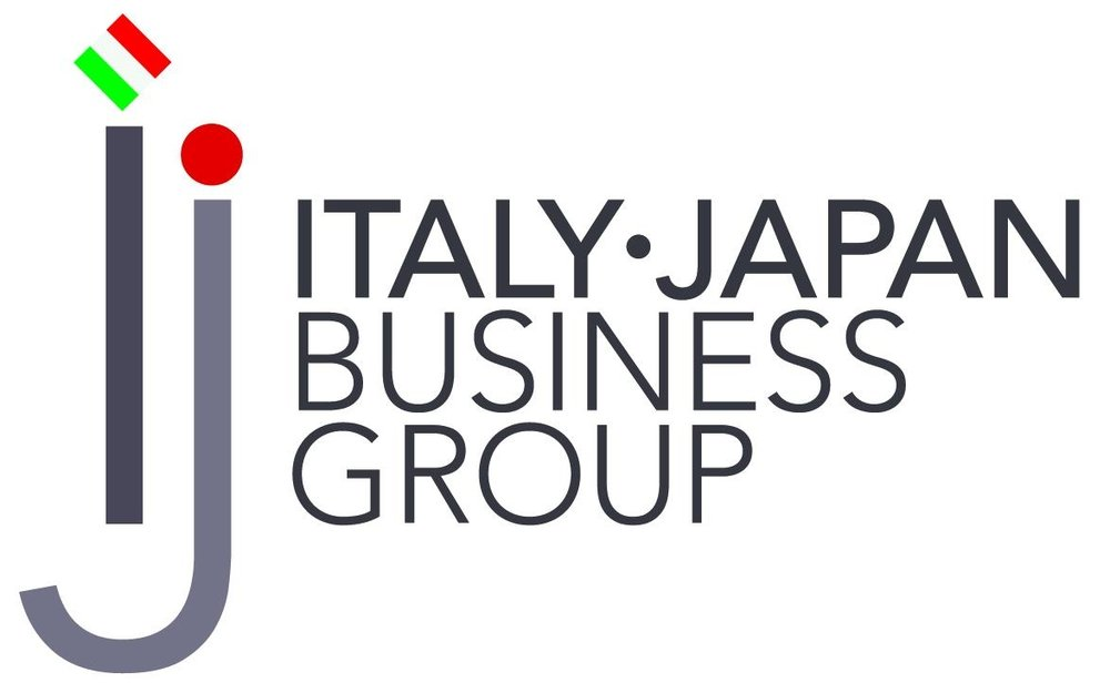 EU-Japan-EPA-Forum-Italy-Japan-Business-Group-Nordstrom-International