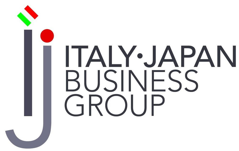 IJBG-EU-Japan-EPA-Forum-trade-investment-M-and-A-Europe