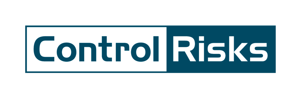 Control_Risks-Logo.png