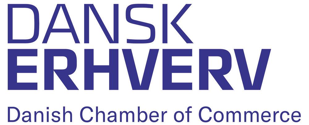 danskerhverv_logo.jpg